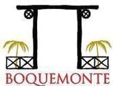 BOQUEMONTE - Parque Arqueológico y Ecoturístico.