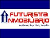 FUTURISTA INMOBILIARIO