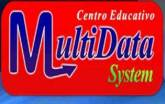 Centro Educativo Multidata System