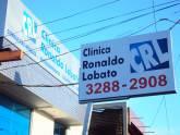 Clínica Ronaldo Lobato