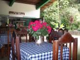 Restaurant, Cafetin Cueva Del Guacharo