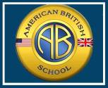 AMERICAN BRITISH SCHOOL & COLLEGE