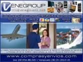 Venegroup C.A.
