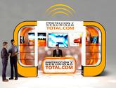Protección y Seguridad Total.com, C.A.