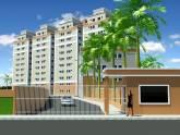 WLE Empreentimentos Imobiliários Ltda