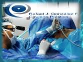 UNIDAD DE ESTETICA Y CIRUGIA PLASTICA DR. RAFAEL GONZALEZ