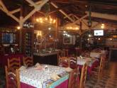 Churrascaria Molinos De Amadeo´s