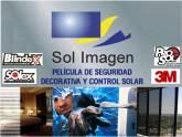 SOL IMAGEN