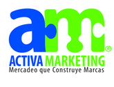 ACTIVA MARKETING HONDURAS