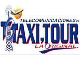 TAXI, TOUR LA ORIGINAL