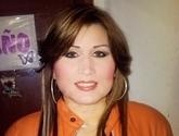Estetica Corporal Linda Mujer