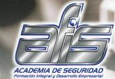 ACADEMIA DE SEGURIDAD AFIS LTDA