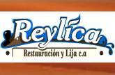 Reylica