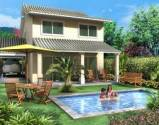 AVALIOBRA - Mediação Imobiliária