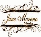 JANE MORENO Moda