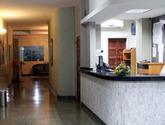 HOTEL CAVIER