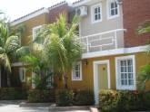 Hotel Hostería El Morro