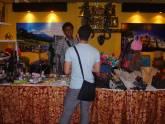 Feria Internacional de Barquisimeto