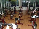 Gino-Sport Center