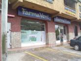 Farmavent C.A