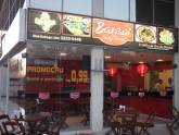 BANZAI RESTAURANTE
