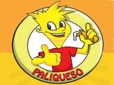 PALIQUESO