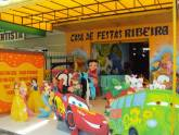 Casa de Festas Ribeira