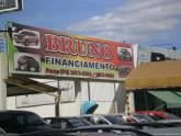 BRUNO FINANCIAMENTO