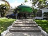 Hotel Del Verde