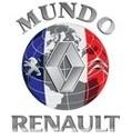 MUNDO RENAULT