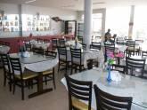 TENDA HOTEL um novo espaço para o seu descanso!!!