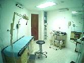 Unidad De Cirugía Plástica Dr. FREDDY MENDEZ.