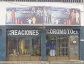 CREACIONES COROMOTO C.A