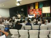 """Liceo Cristiano """"Reverendo Juan Bueno"""" Central"""