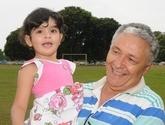 ASSETRAN - ASSOCIAÇÃO DOS SERVIDORES DO DETRAN-DF