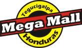 Mega Mall Tegucigalpa Honduras, Mall Mas Grande en Honduras