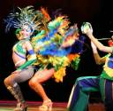 ACADEMIA GALA DANCE