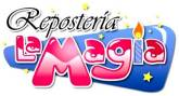 REPOSTERIA LA MAGIA S.A.