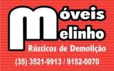 MÓVEIS MELINHO