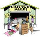 Venta de garage Cancún