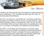 TOLDOS MARILIA