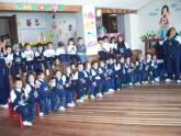 CENTRO INFANTIL GOTITAS DE MIEL Y ESCUELA EDUARD SPRANGER
