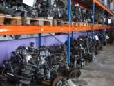 L.F. Motors de Venezuela C.A.