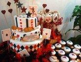 Festejos y Decoraciones Eduvanna S&S, SRL
