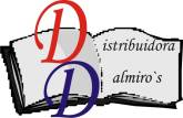 Distribuidora Dalmiros