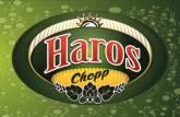 CHOPP HAROS