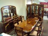 Muebles Davinci C.A.