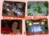 Eventos Royal,c.a.