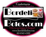 Bordeli Bolos