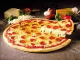 FAELA PIZZA PIZZA